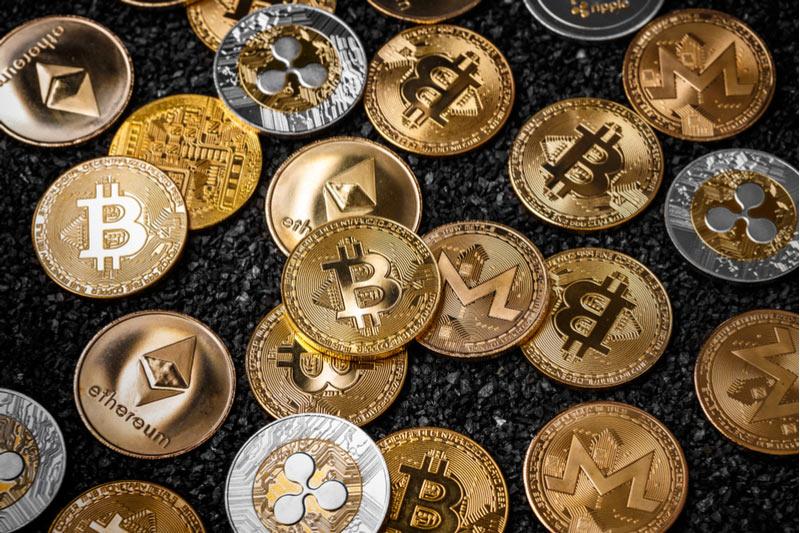 CoinNET ile Coin Haber