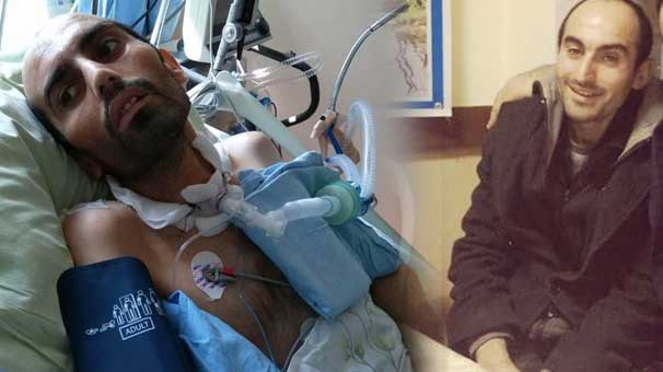 Darbe girişiminde yaralanan Özcan Özsoy, hastanede şehit oldu