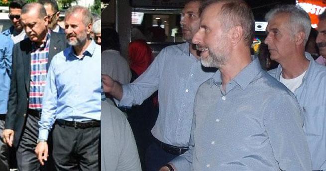 Darbe komisyonundan karar çıktı: Erdoğan'ın eniştesi dinlenecek