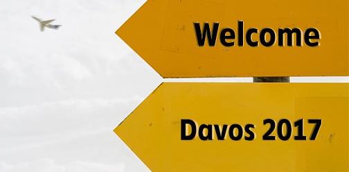 Davos'un Türkiye kadrosu belli oldu