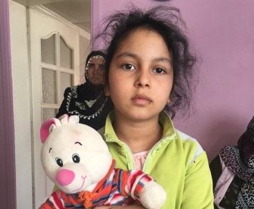 3,5 yaşındaki Irmak'ın cinayetinin perde arkası