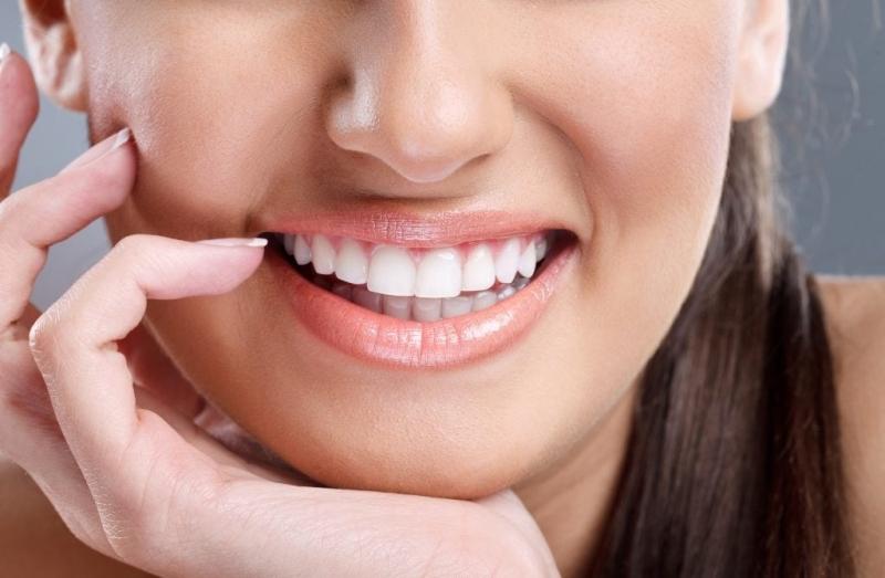 Dentway İle Sağlıklı Gülümse