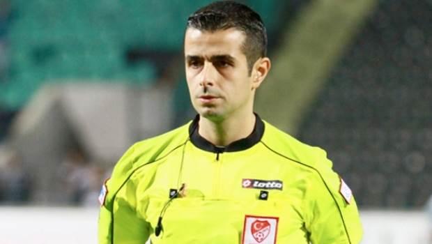Süper Lig'de 56 yeni kural