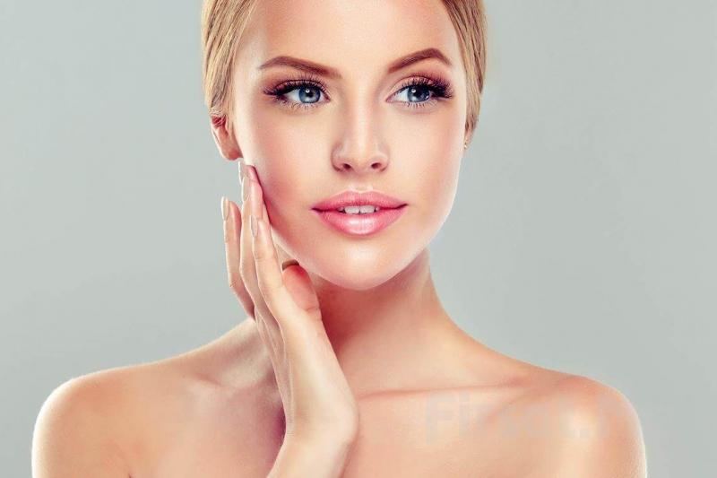 Dermatoloji Hakkında Detaylı Bilgiler