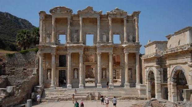 Diplomatik kriz arkeoloji kazılarını durdurdu!