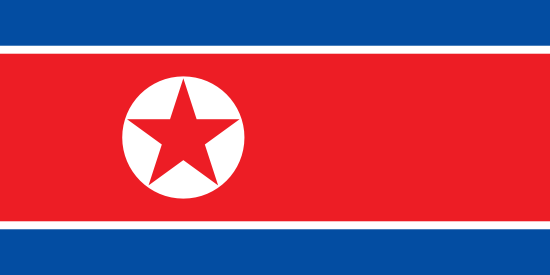 Kuzey Kore nükleer deneme yaptı, deprem oldu