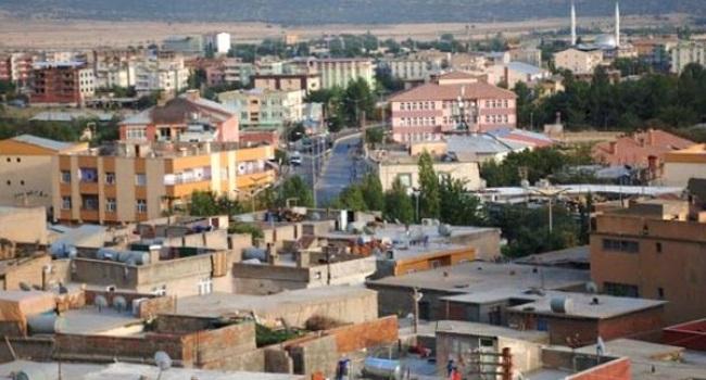 Diyarbakır'daki sokağa çıkma yasakları son buldu