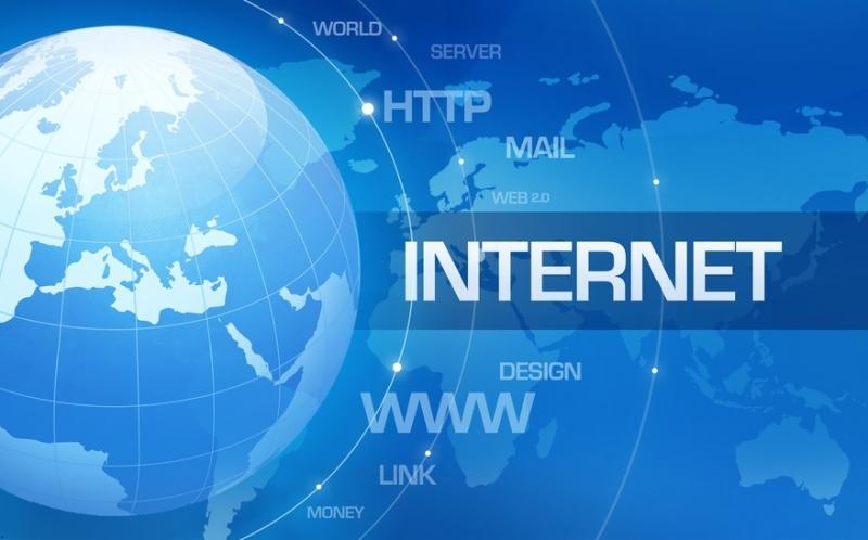 BTK'dan internet sağlayıcılarına VPN'leri kapatın talimatı