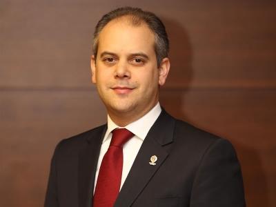DW:Spor Bakanı söyleşi kayıtlarına el koydurdu
