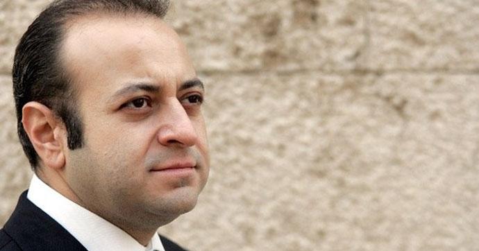 Egemen Bağış'tan Hague'in önerisine tepki