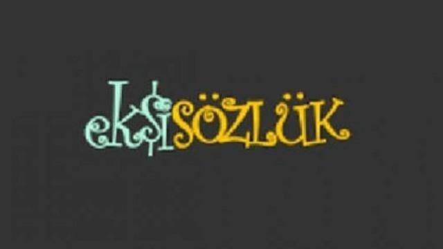 Ekşi Sözlük'ten erişim engeli açıklaması