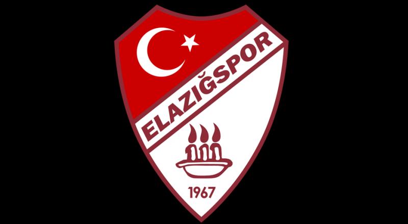 Elazığspor'a tarihi ceza!