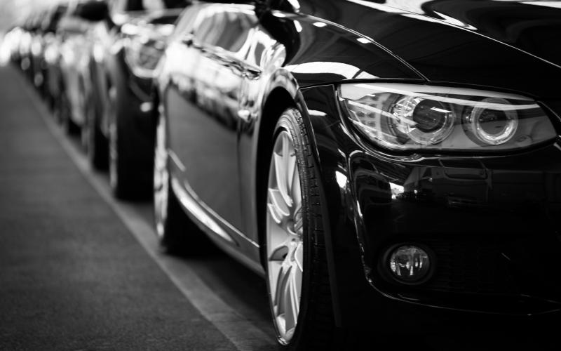 Ema Car Rental Bingöl'de araç kiralama hizmet veriyor