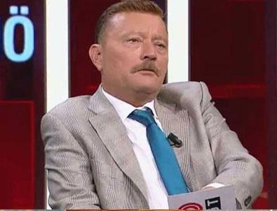Emekli albay Atilla Uğur yine uyardı