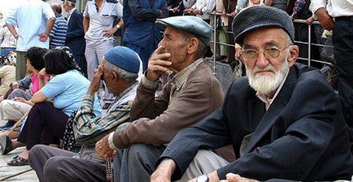 Emekli olmak isteyenlere kötü haber!