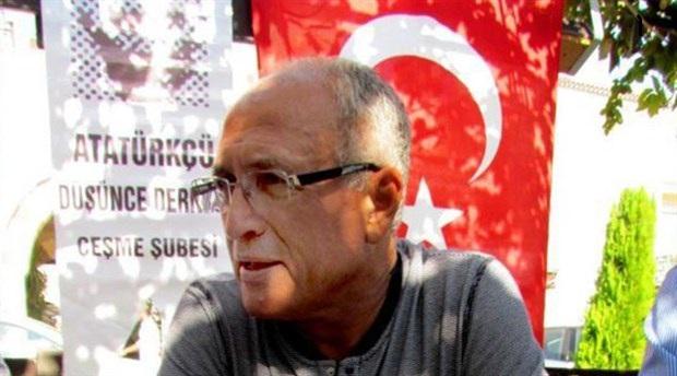 Emekli Tümgeneral Osman Özbek:'Darbenin sorumlusu ktidardır'