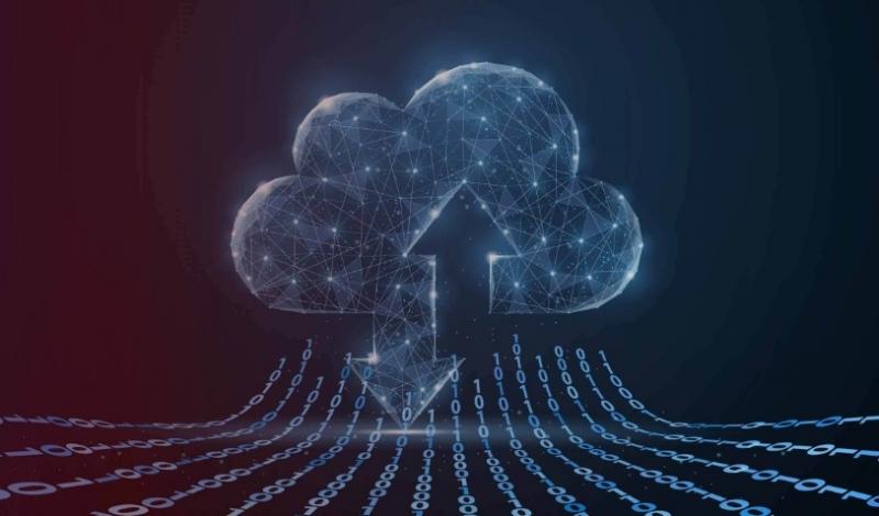 En Güvenilir Bulut Bilişim Sistemleri, NGN!