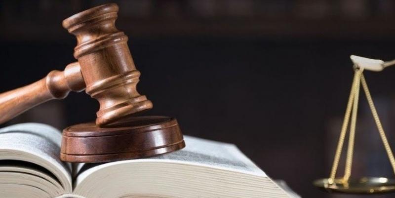 En iyi boşanma avukatı tavsiye