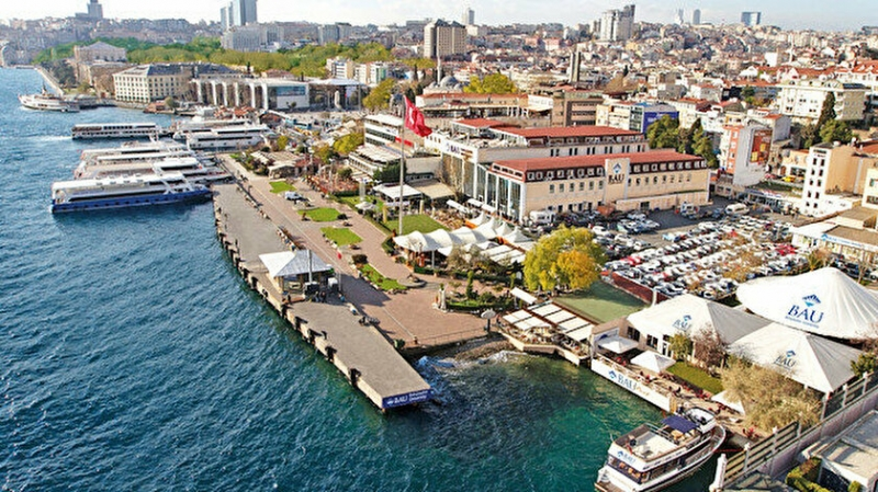 En iyi Türkiye'nin ve dünyanın üniversiteleri açıklandı