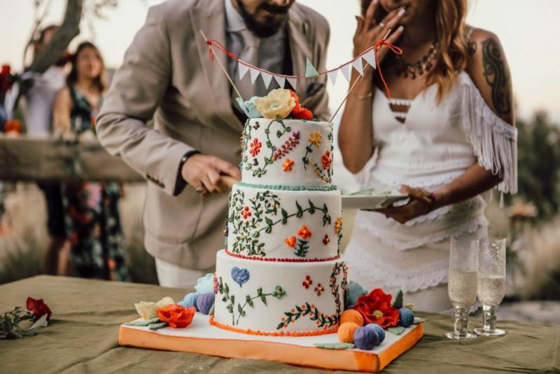 En Özel Günlerimiz, Düğünlerimiz!