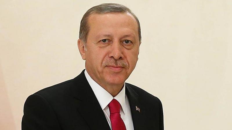 Cumhurbaşkanı Erdoğan: İnlerine girdik, kaçıyorlar