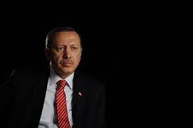Erdoğan'dan başsağlığı telefonu