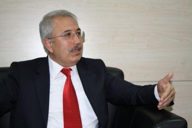 Eski Başbakan Yardımcısı: Enişteye darbe girişimini MİT ulaştırdı