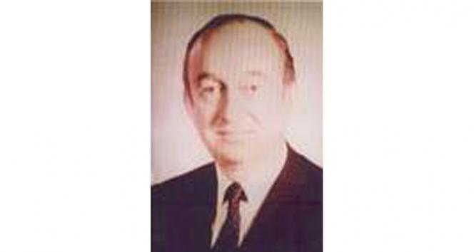 Eski İçişleri Bakanı hayatını kaybetti