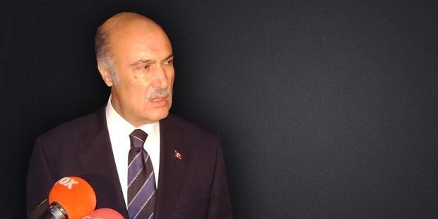 Eski İstanbul Emniyet Müdürü'ne tutuklama