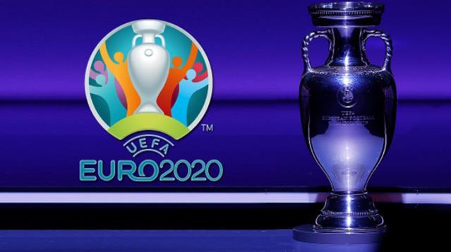 EURO 2020'nin Açılış Maçı Olan İtalya-Türkiye Mücadelesi Seyircili Oynanacak
