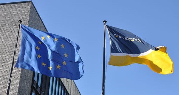 Europol'den Avrupa'ya 'terör' uyarısı!