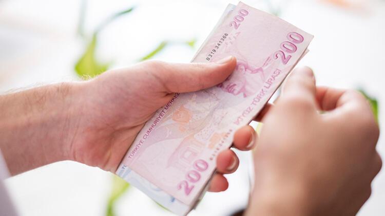 Evden Kazan İle Para Kazanmanın Yöntemleri