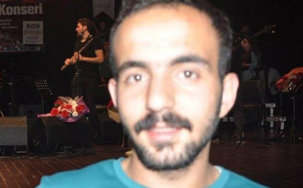 Evrensel Gazetesi muhabiri Cemil Uğur tutuklandı!