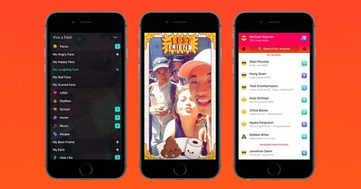 Facebook'tan liselilere özel yeni sosyal ağ: Lifestage