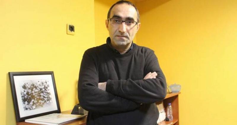 Fatih Polat'tan Cemil Uğur açıklaması!