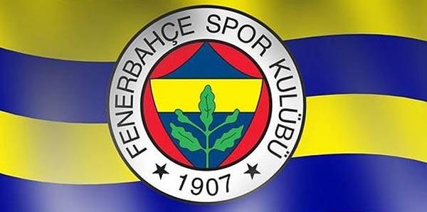 Ukrayna'da yaralanan taraftar için Fenerbahçe'den açıklama!