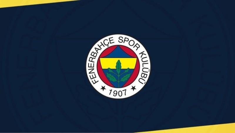 Fenerbahçe'den Mustafa Cengiz'e yanıt geldi - Betgram