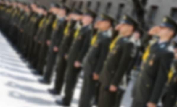FETÖ'den gözaltına alınan 19 pilot serbest