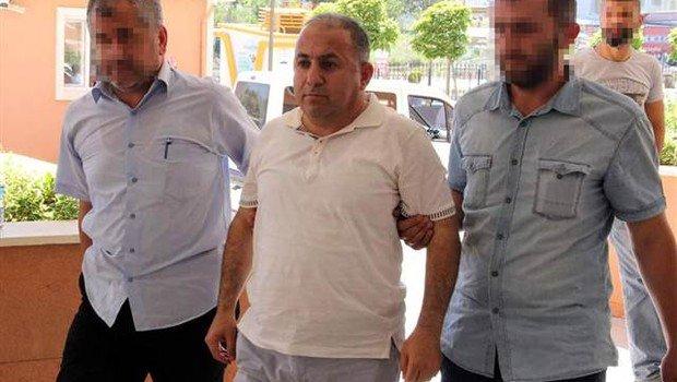 FETÖ'den tutuklanan eski albay cezaevinde ölü bulundu
