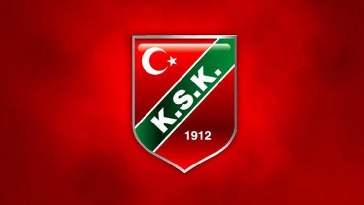 FIFA'dan Karşıyaka'ya 2 dönem transfer yasağı