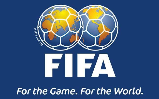 Real Madrid ve Atletico Madrid'e FİFA'dan yasak
