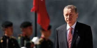 Financial Times: Türkiye'de OHAL'in uzaması süpriz değil