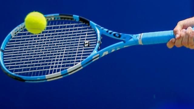 Fransa Açık Tenis Turnuvasında Ertelenme Kararı Çıktı