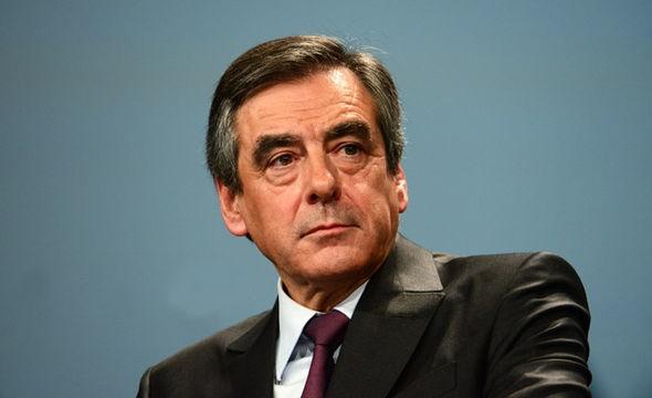 Fransa'da Cumhurbaşkanlığı seçimlerinde laiklik tartışması