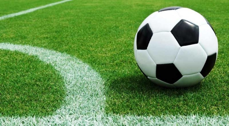 Futbolcuya Destek Mustafa Muhammed'e Hediye Geldi