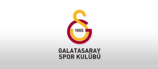 Galatasaray Odeabank - Cantu maçı iptal edildi