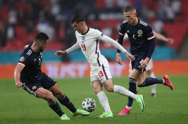 Galatasaray'da Mostafa Mohamed, hazırlık maçına devam edemedi