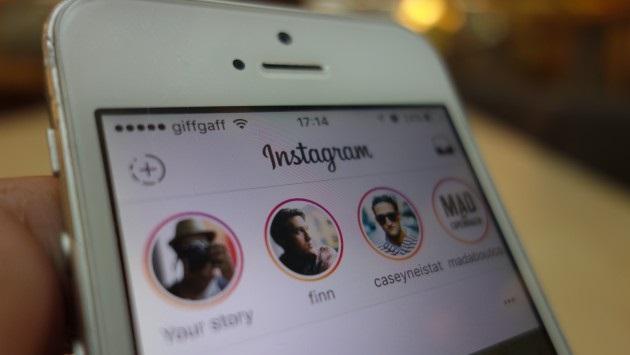 Gizli takipçilere kötü haber: İnstagram'da çok konuşulacak yenilik