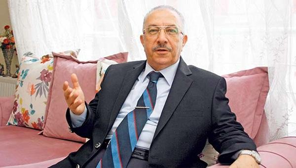 Gülen'in eski sağ kolu: 'FEM Dershanesi Genel Müdürü'nü falakaya yatırdık'