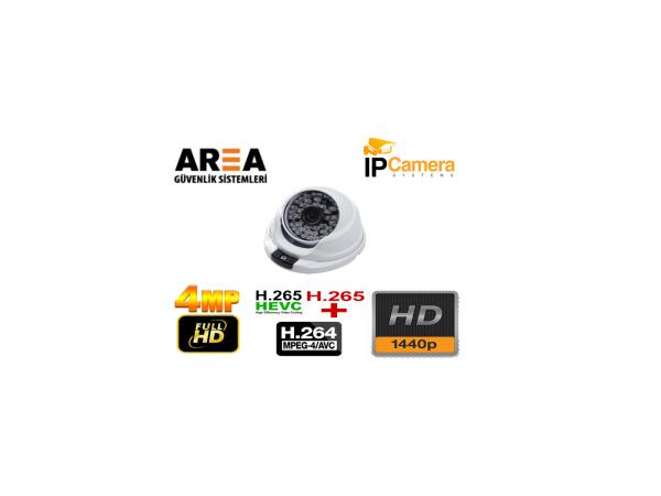 Güvenlik kameraları ile işletmenizi geliştirin